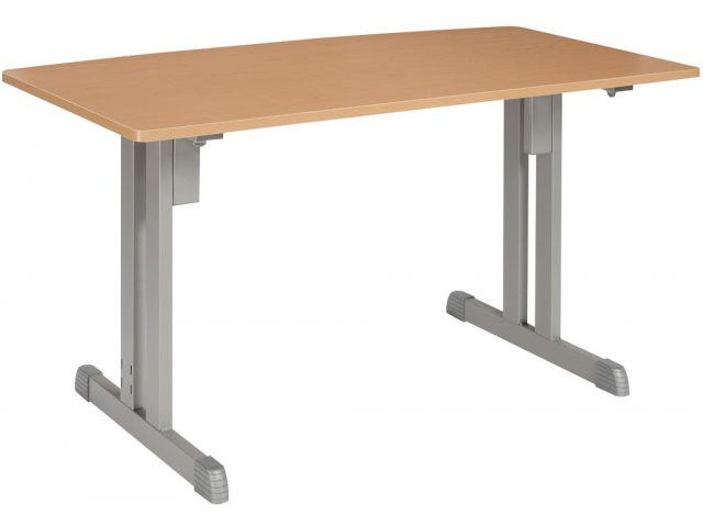 OFM Basic Training Table X Training Seminar Tables - Ofm training table