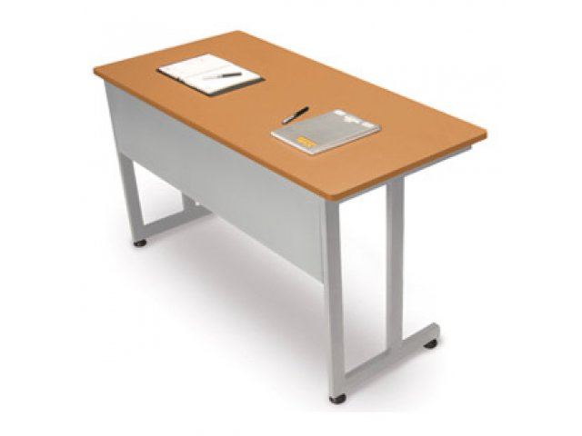 OFM Training Table X Training Seminar Tables - Ofm training table
