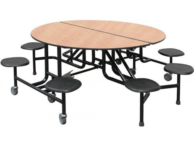 Superieur Hertz Furniture