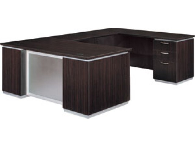 l shaped desks for sale canada executive right desk with hutch ikea