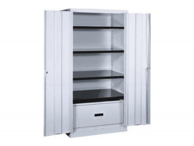 "Hertz Customer Service Chat >> Stationary Lateral File Storage Cabinet 36""Wx18""Dx78""H, Metal File Cabinets"