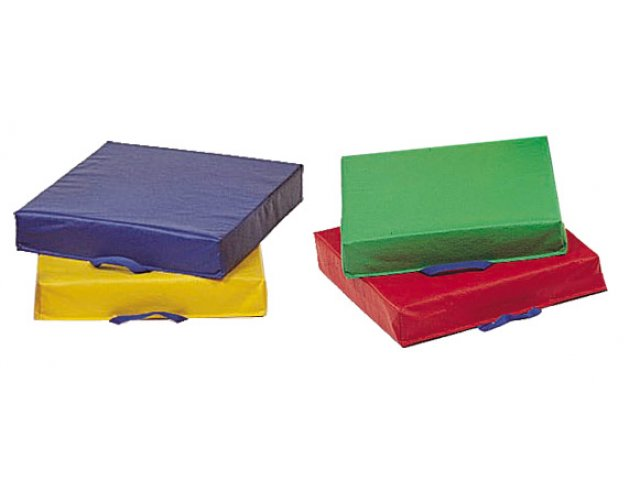Square Floor Cushions Set Of 4 Psl 164 Kids Seating