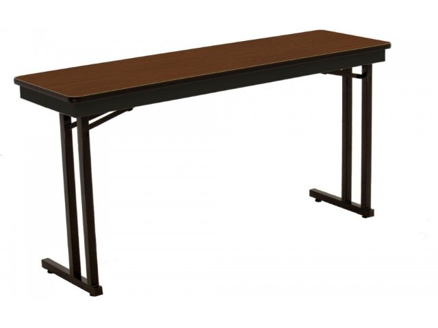 CLeg Folding Training Table X Folding Tables - Training table dimensions