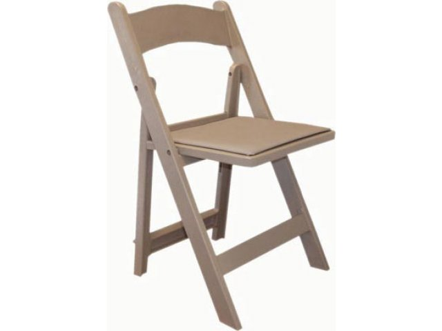 Folding Chairs Foldable Chairs & Fold Up Chairs