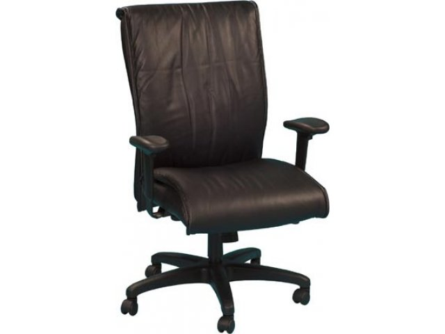 contemporary executive office chairs office chairs