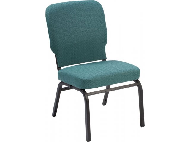 affordable church chairs pulpit chairs hertz furniture