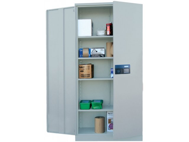 metal storage cabinet with lock. Simple With Steel Storage Cabinet With Digital Lock For Metal With A