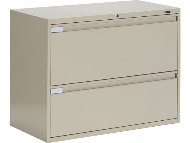 Pull Lateral Letter Legal File Cabinet