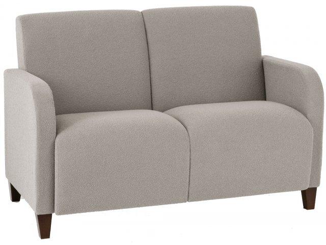 Siena 2-Seat Sofa SIE-2401, Love Seats & Sofas