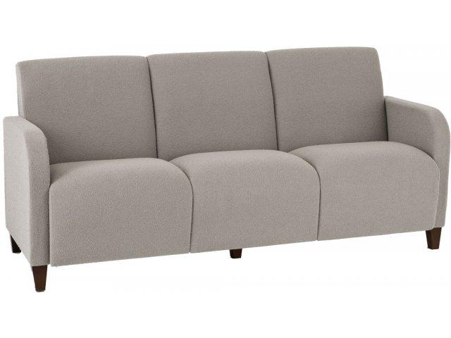 Siena 3-Seat Sofa