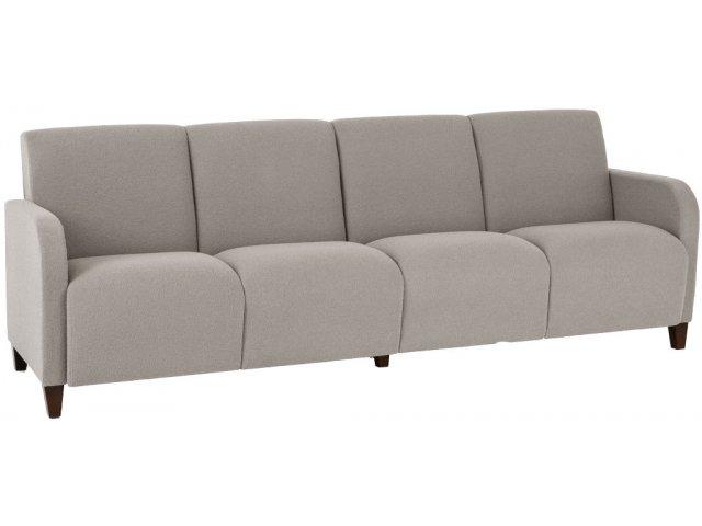 Siena 4-Seat Sofa