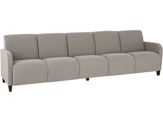 Siena 5 Seat Sofa