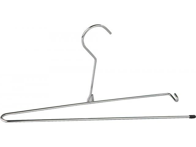 Metal Skirting Hanger