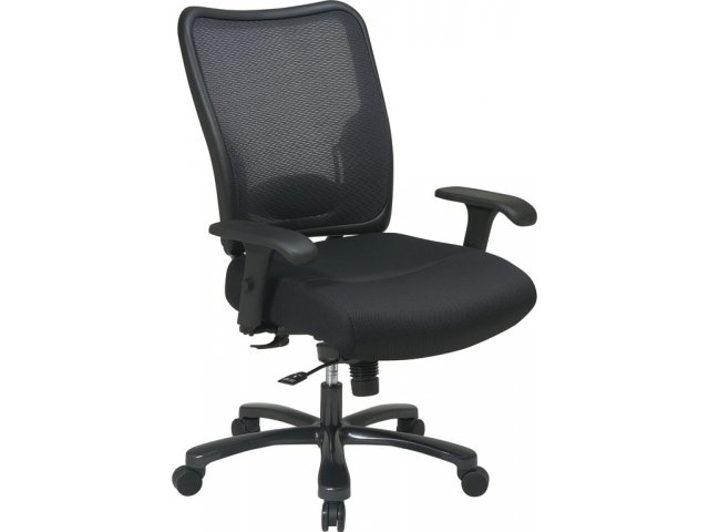 Big And Tall Mesh Office Chair Spc 7537 Mesh Office Chairs