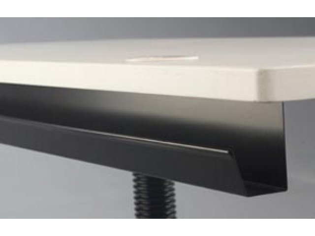 Cable Management System Spl Cms Computer Tables