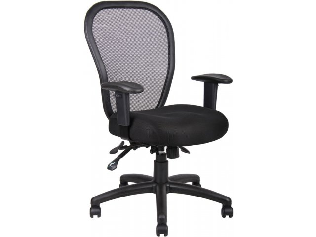 Multi function mesh office chair sso 6008 mesh office chairs for Function chairs