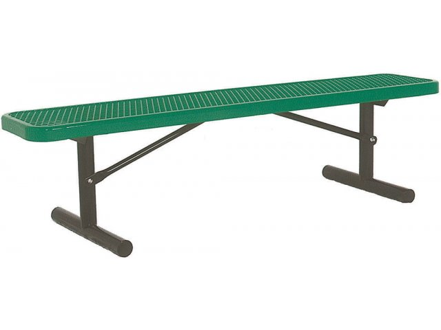 Team Benches 28 Images Team Bench School Specialty Marketplace Sports Benches For Team