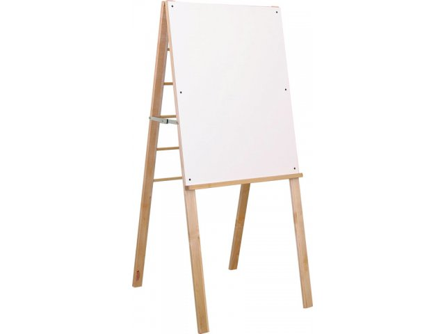 Classroom Design Guide ~ Teaching easel wde easels