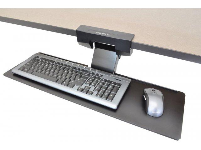 Neoflex Underdesk Keyboard Tray Wft009, Computer Tables. Halek Front Desk. Office Round Table. Uv Desk Lamp. Closet Drawer Units. Natwest Help Desk. Proper Standing Desk Height. Wood Corner Computer Desk. Desk Manager Auto Manager