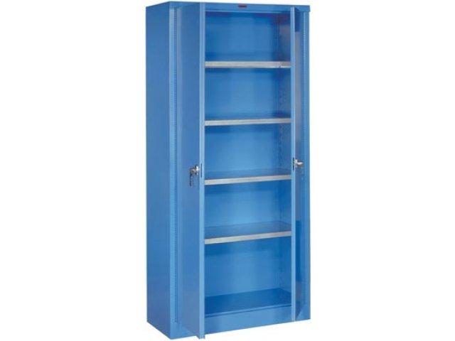 en full utility cabinet wcs cabinets webapp stores servlet closetmaid utilitycabinets us