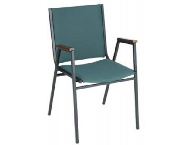 Xle Stacking Arm Chair W 1 Quot Seat Xle 111f Stacking Chairs