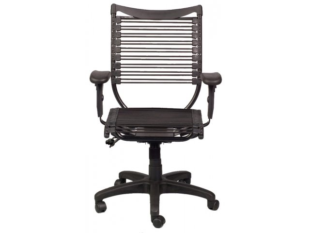 Seatflex Managerial fice Chair BLT 421 Mesh fice Chairs