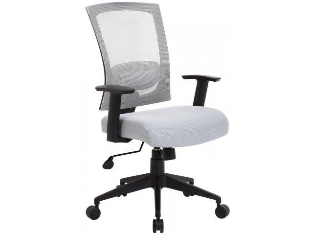 Contemporary Ergonomic Mesh Office Chair BOC-6706, Mesh