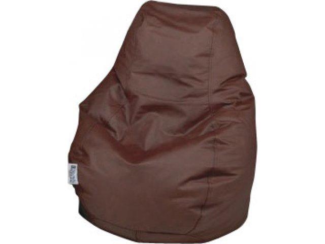 High Back Adult Bean Bag Chair Bsb 107h Soft Seating