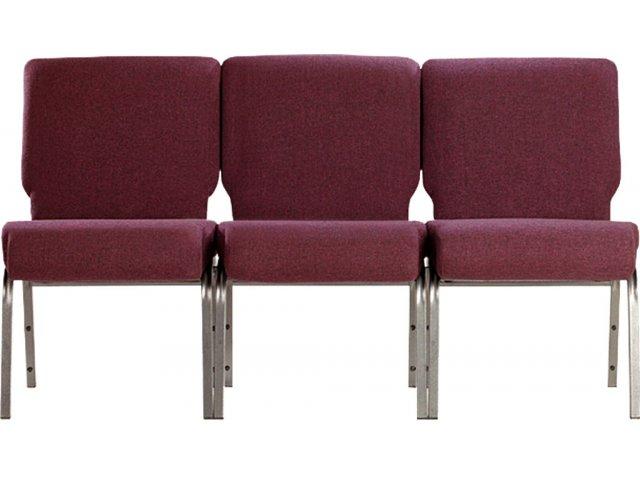 Worship Church Chair Ctk 7701 Church Chairs