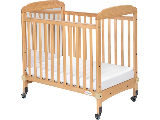 Daycare Baby Cribs - Daycare Cribs Compliant Daycare Cribs ...