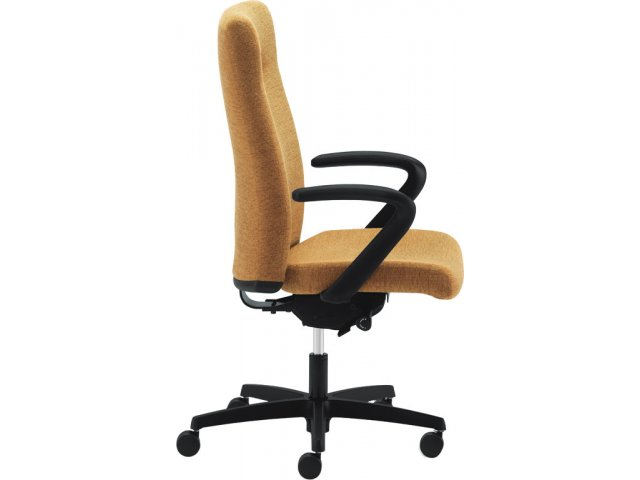 Computer Chairs, Office Chairs & Swivel Chairs | Hertz Furniture