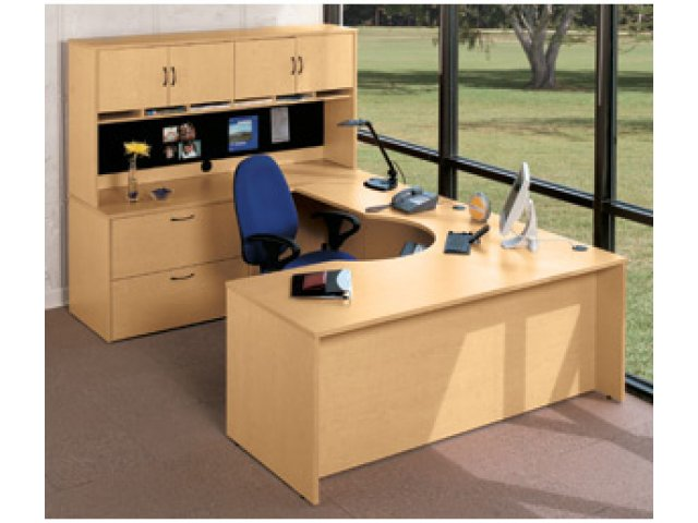 Homey Design Curved Office Desk Marvelous Curved Office Desk