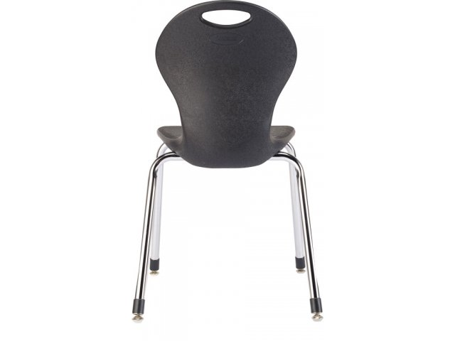 Infuse Xl Blow Molded School Chair 19 Quot Classroom Chairs