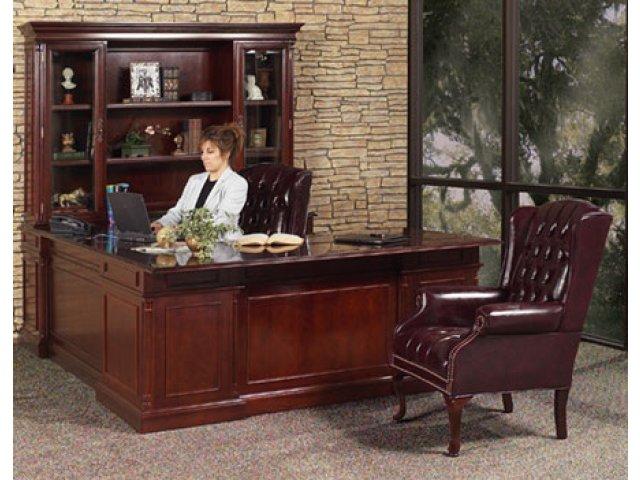 Executive L Shaped Desks Www Pixshark Com Images