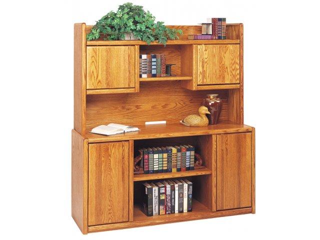Contemporary Office Storage Credenza Mco 672 Credenzas