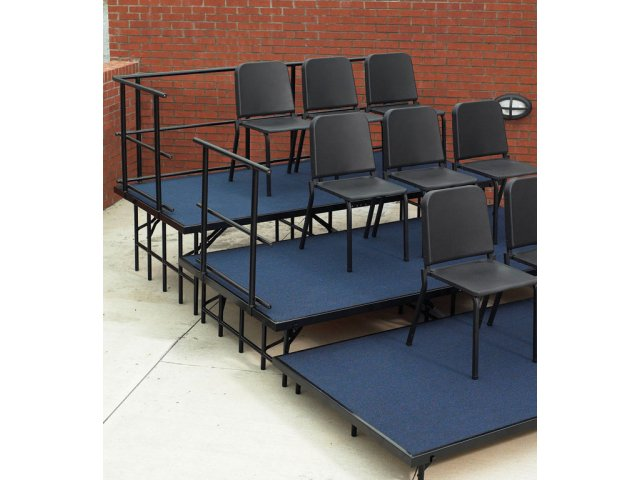 nps melody musician chair nmc 8210 musician chairs