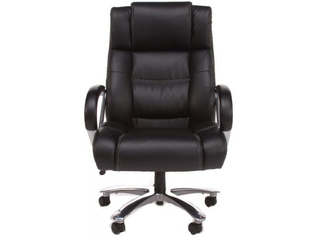 Avenger Series Big & Tall High-Back Executive Chair OFM ...