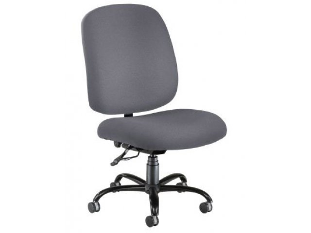 Big and Tall fice Chair OFM 700 Big & Tall fice Chairs