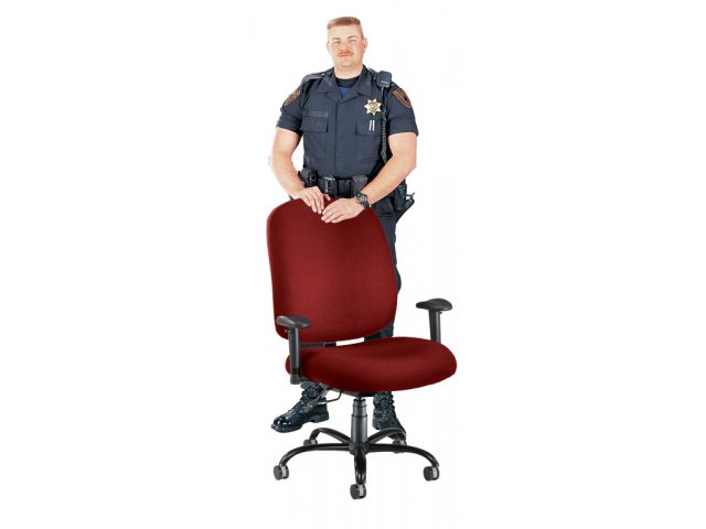 Big And Tall Office Chair Ofm 700 Big Amp Tall Office Chairs