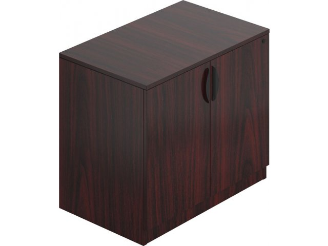 storage cabinet with lock otg3622c wooden storage cabinets