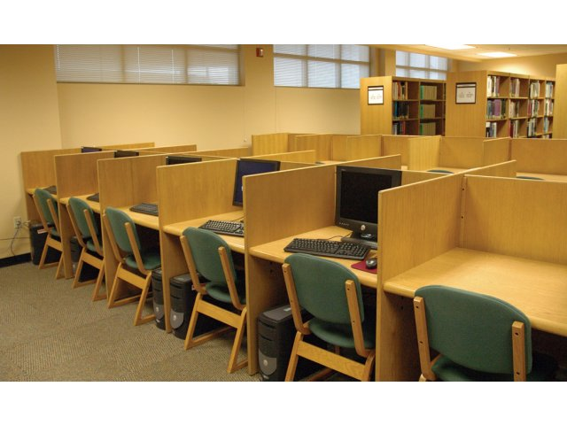 Privacy Shields | Study Carrels | Starting At $1.99 | Free ...