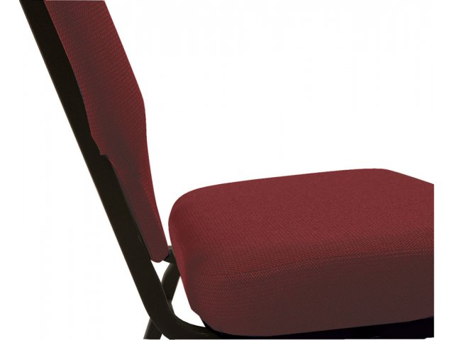 Oversized Church Chair Scp 1040 Stacking Chairs