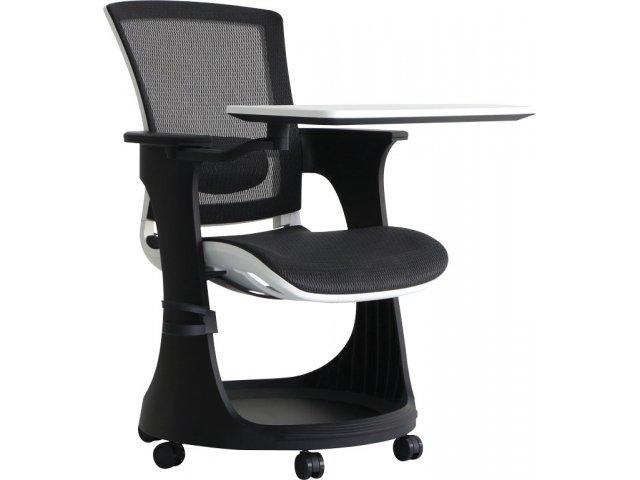 Eduskate Mobile Training Tablet Arm Chair Skt 25 Tablet