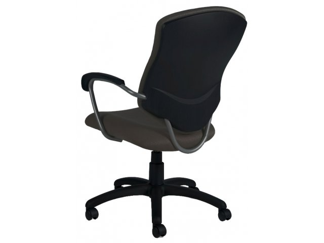 Supra High Back Chair SPR 5330 Computer Chairs