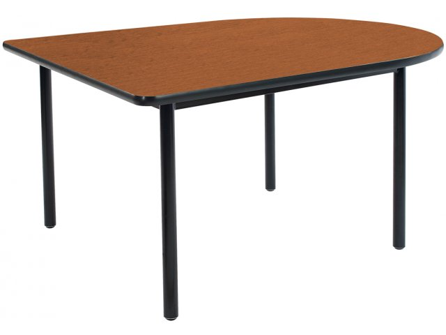 Collaborative Classroom Tables : Chad collaborative classroom table quot tables