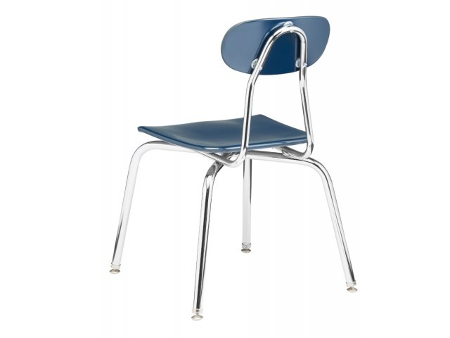 ... Gooseneck Shaped Frame Provides Optimal Back Support And Secure  Upside Down Desk Stacking.