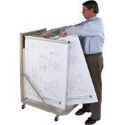 Blueprint Storage