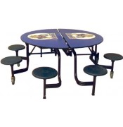 Cafeteria & Cafe Furniture