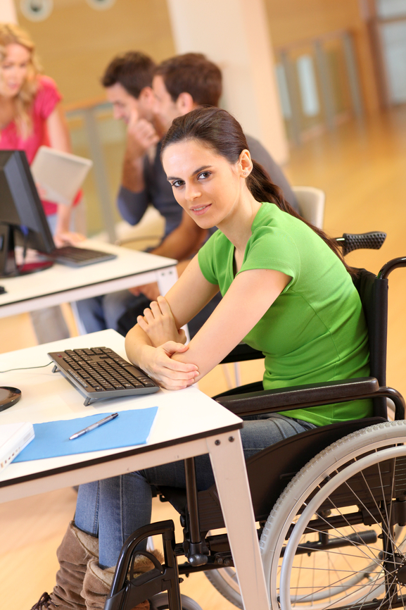 Classroom Design For Special Needs Students ~ The role of adaptive classroom furniture in student success