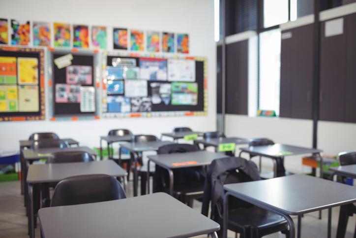 classroom-walls